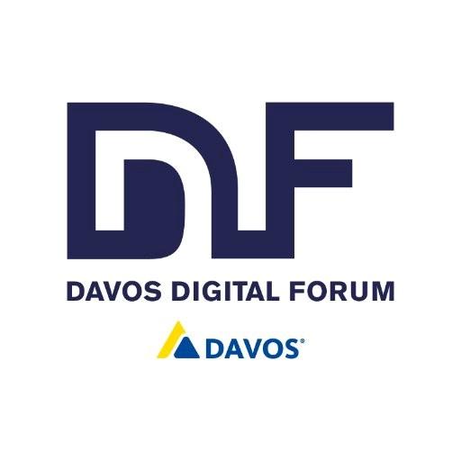 Davos Digital Forum (Klosters CH): 21.09.2021