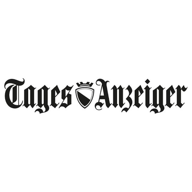 Tages Anzeiger Schweiz