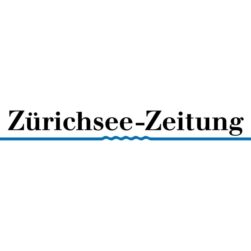 Medien Zürichsee-Zeitung