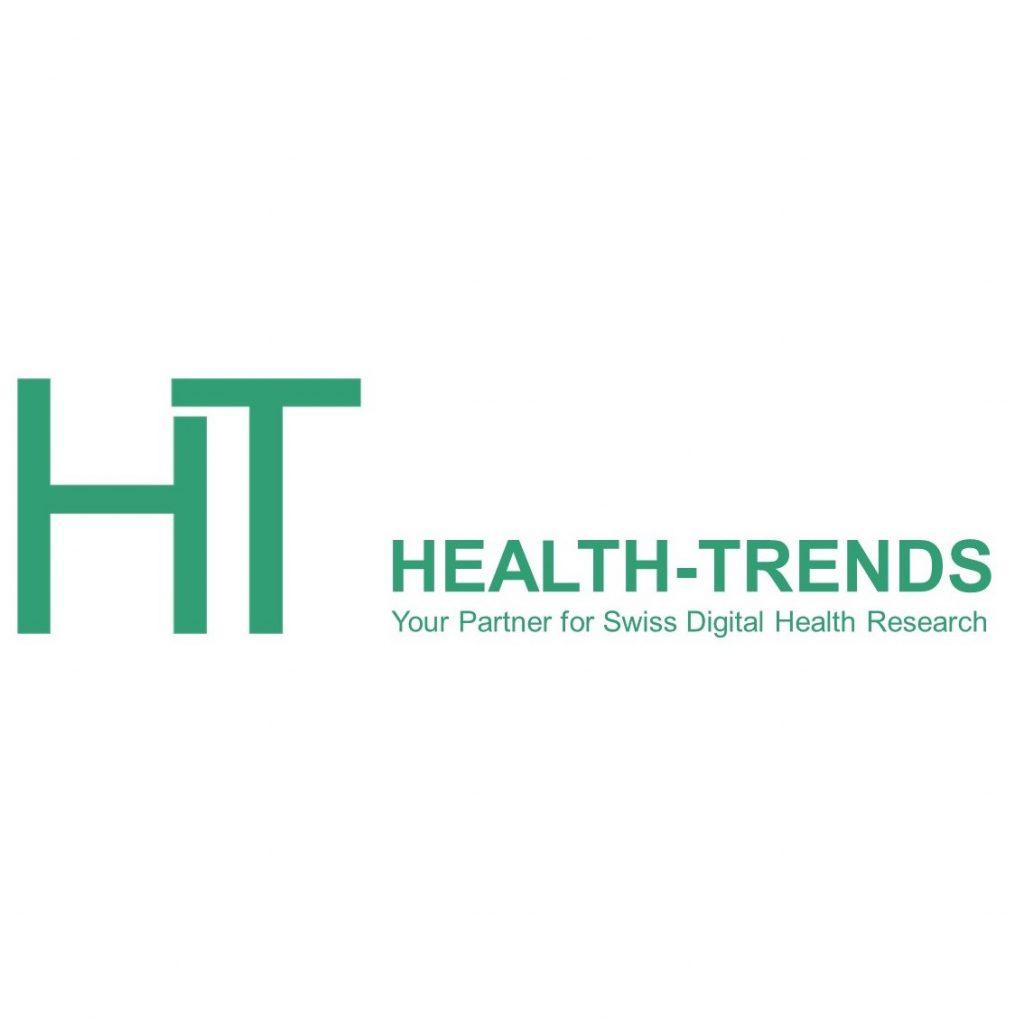 Health-Trends