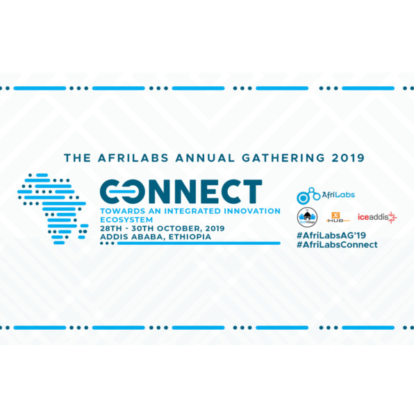 The Afrilabs Annual Gathering 2019