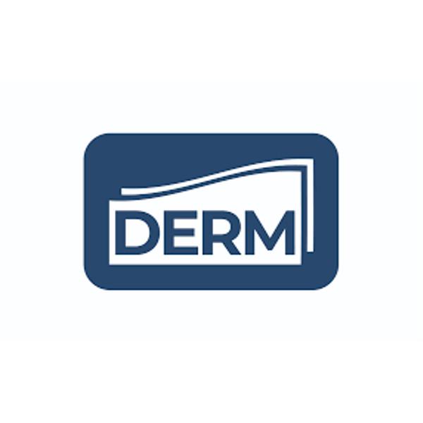 Tagung Derm (Frankenthal DE): 10.09-12.09.2021
