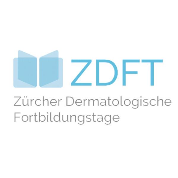 Zürcher Dermatologische Fortbildungstage