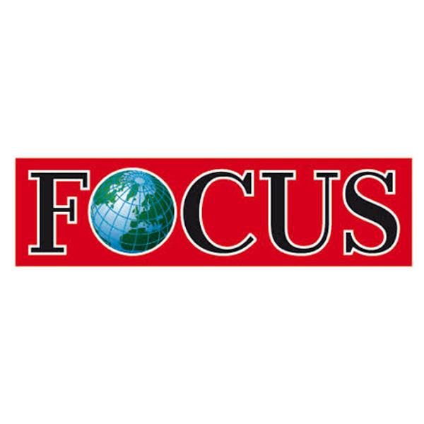 Magazin Focus