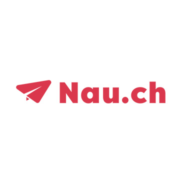 Medien Nau.ch